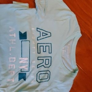 All 3 Shirts
